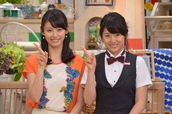 ユイカとリイナ.jpg