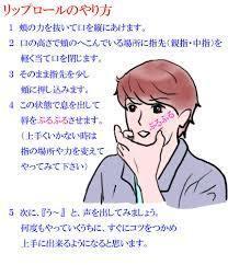 リップロール2.jpg