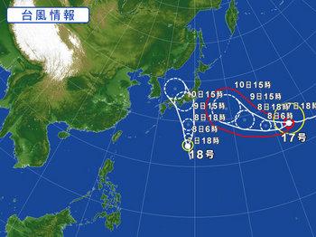 台風18号 気象庁.jpg