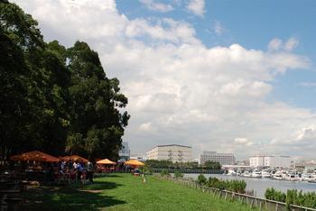 夢の島公園.jpg